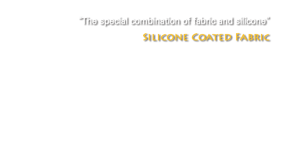 siliconecoating.co.kr